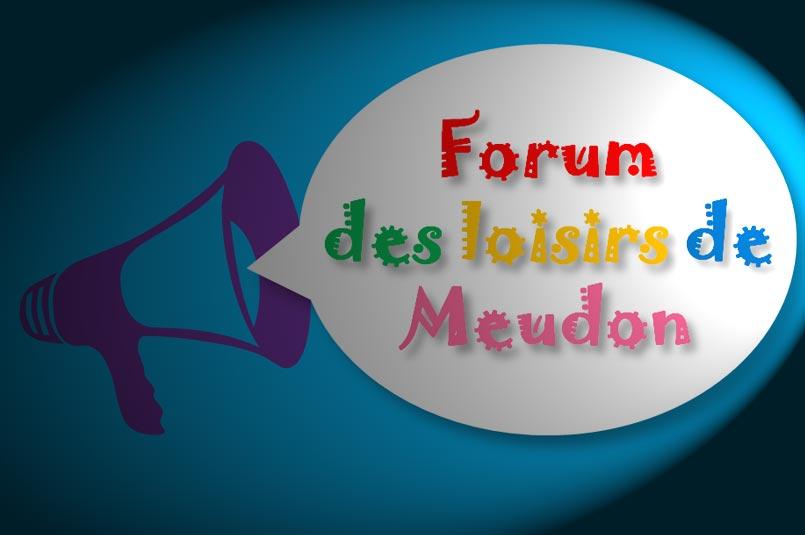 Forum des loisirs